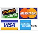 credit_cardt